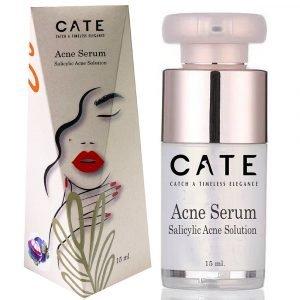 Acne Serum_Salicylic Acne Solution 01