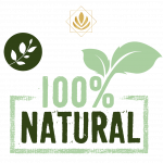 Karnraphee Natural Products